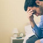 Советы, которые помогут вам наладить жизнь с хроническим простатитом