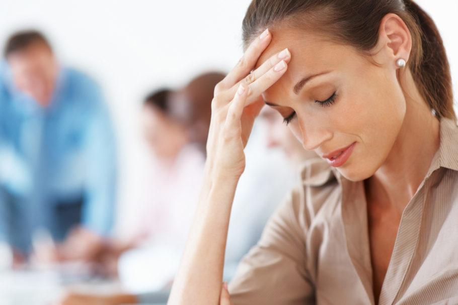 Возможно появления артрита, шума в голове, ринита, миалгии, а также возникновения аллергии