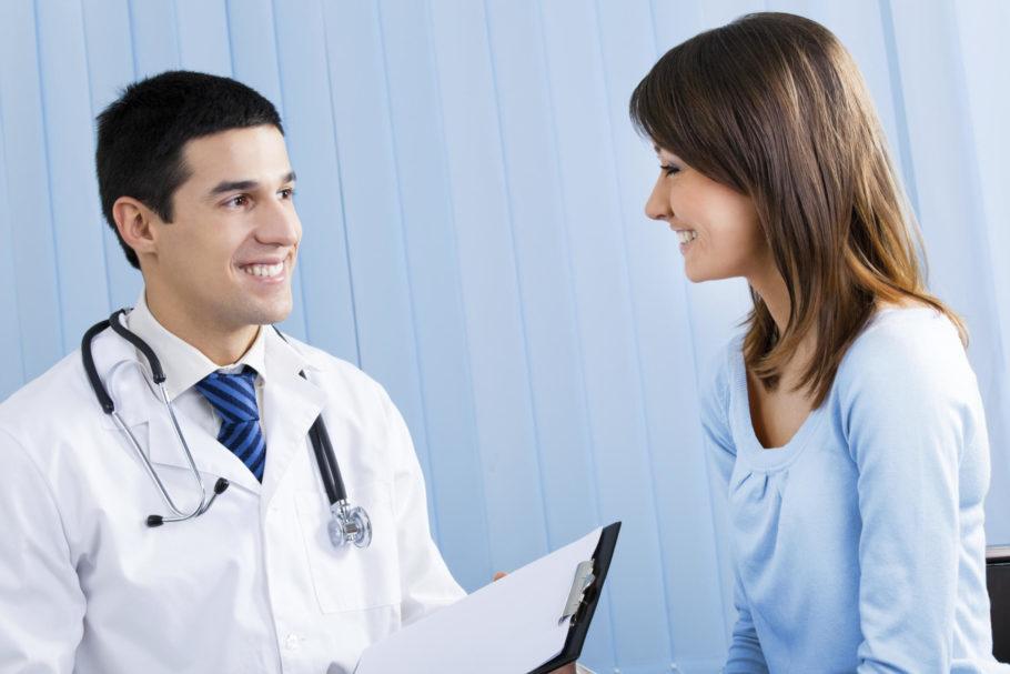 Только при правильном лечении будет возможен позитивный результат, а в противном случае можно не только не добиться желаемого эффекта, но и навредить организму