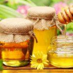 Как влияет мед на давление? На сколько полезен этот продукт