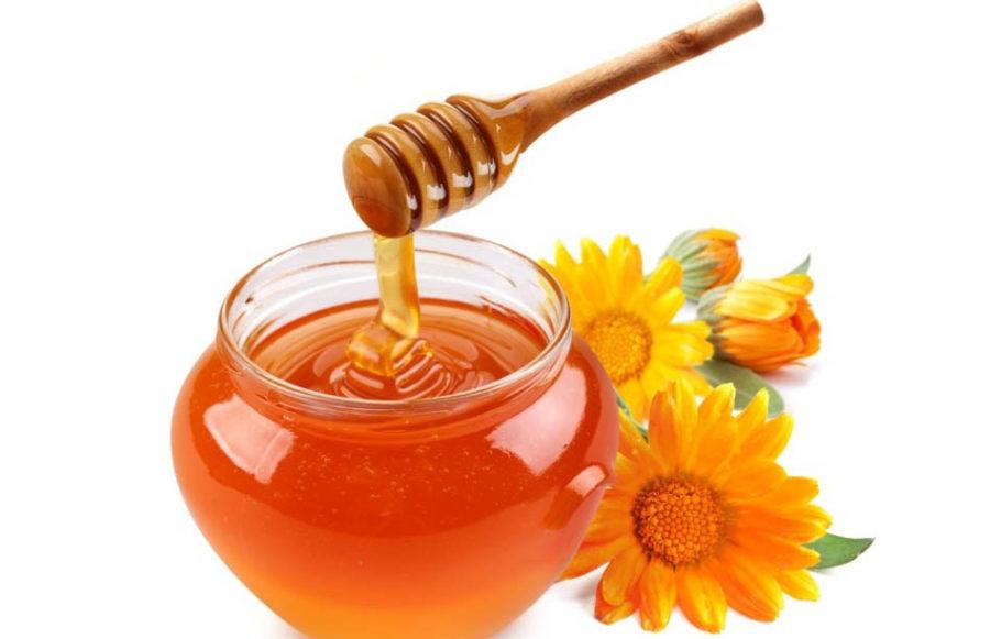 Современная медицина подтверждает полезные свойства меда, поэтому продукт входит даже в состав некоторых препаратов
