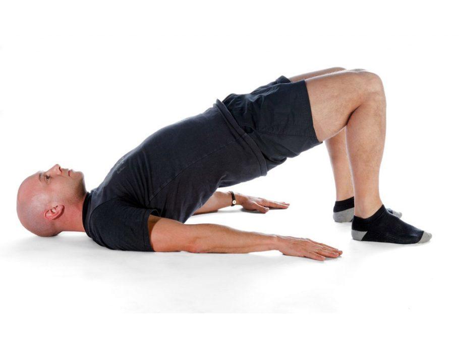 К основным народным методам лечения простатита относятся физические упражнения для лечения простатита