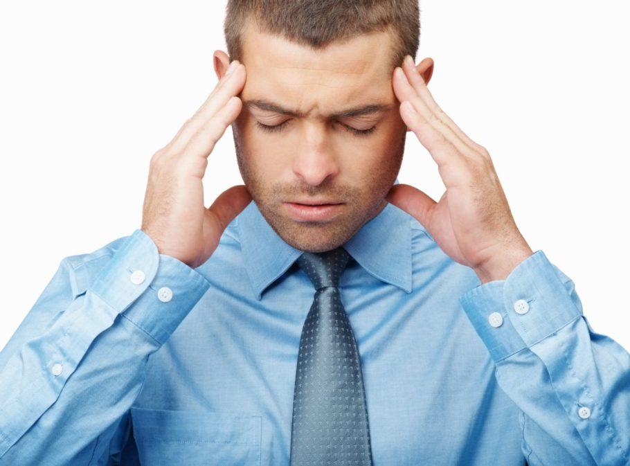 Со стороны центральной нервной системы: головные боли, головокружение, быстрое переутомление, нарушение сна, легкий тремор