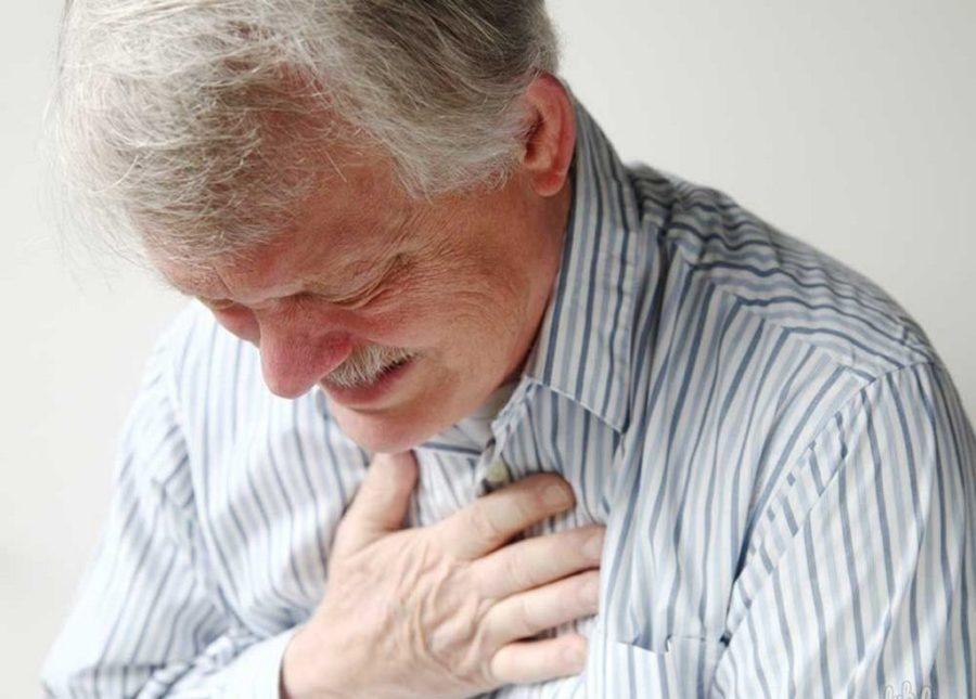 При болезнях сердца пить «Нурофен» следует с осторожностью — он противопоказан людям с сердечной недостаточностью