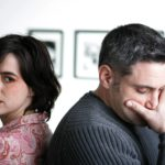 Что нужно знать про острый простатит у мужчин?