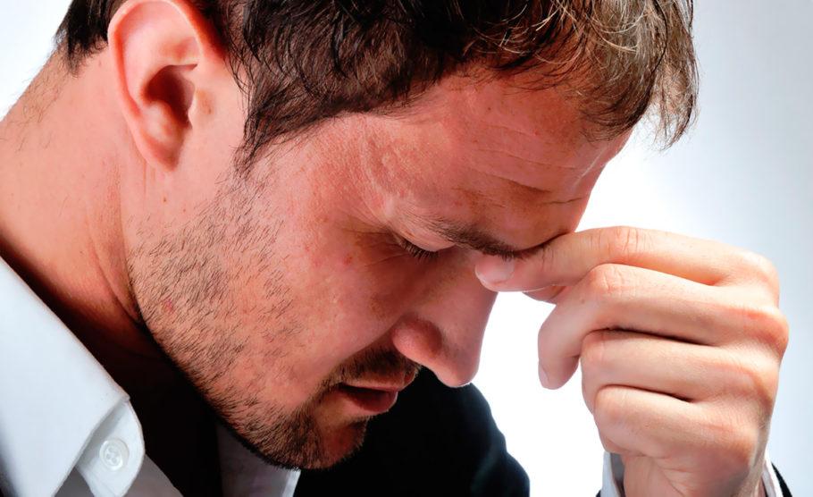 Симптомы и лечение острого простатита зависят от стадии заболевания, формы развития патологических изменений в структуре тканей