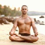 Йога при простатите и аденоме простаты. Список эффективных упражнений