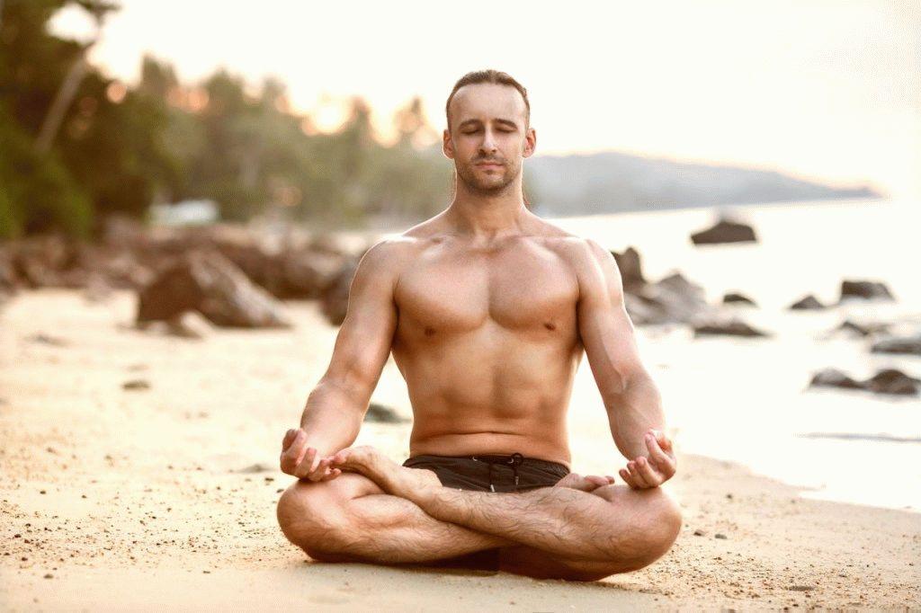 Насколько эффективна йога при простатите и аденоме предстательной железы. Йога при простатите и аденомы простаты: польза и как правильно делать