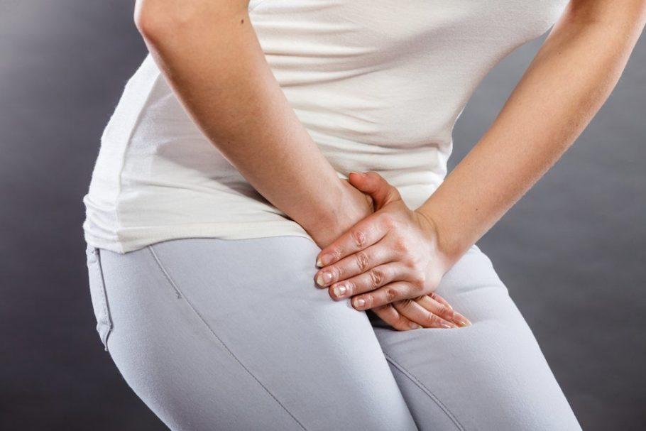 Влияние простатита на женское здоровье огромное. Последствия неправильного отношения к своему здоровью достаточно тревожные и печальные