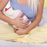 Есть ли у женщин простата? Эксперты знают ответ