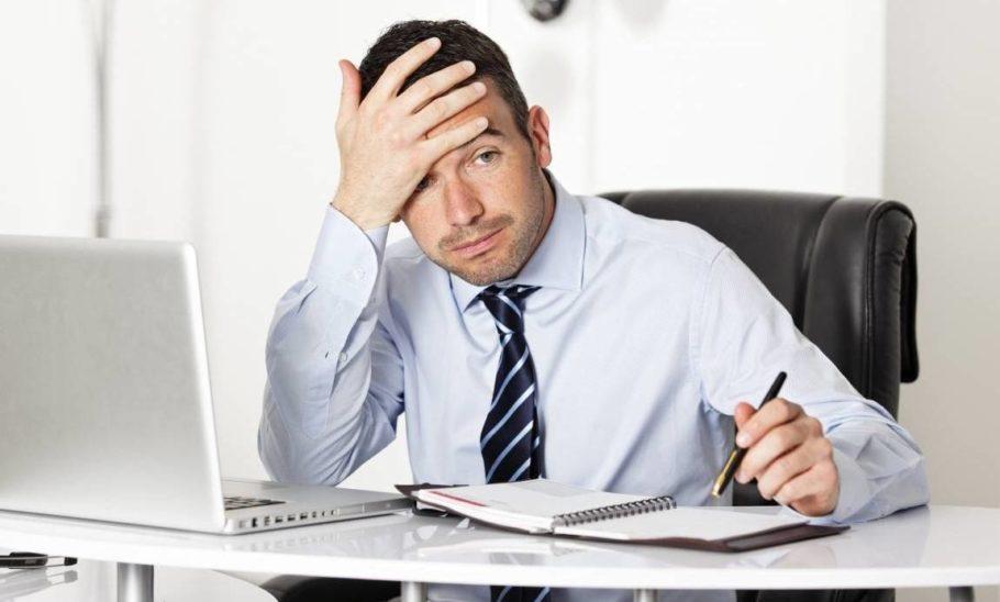 По мнению некоторых врачей, также можно выделить психологические симптомы хронического простатита, к которым относятся повышенная раздражительность, тревожность, быстрая утомляемость