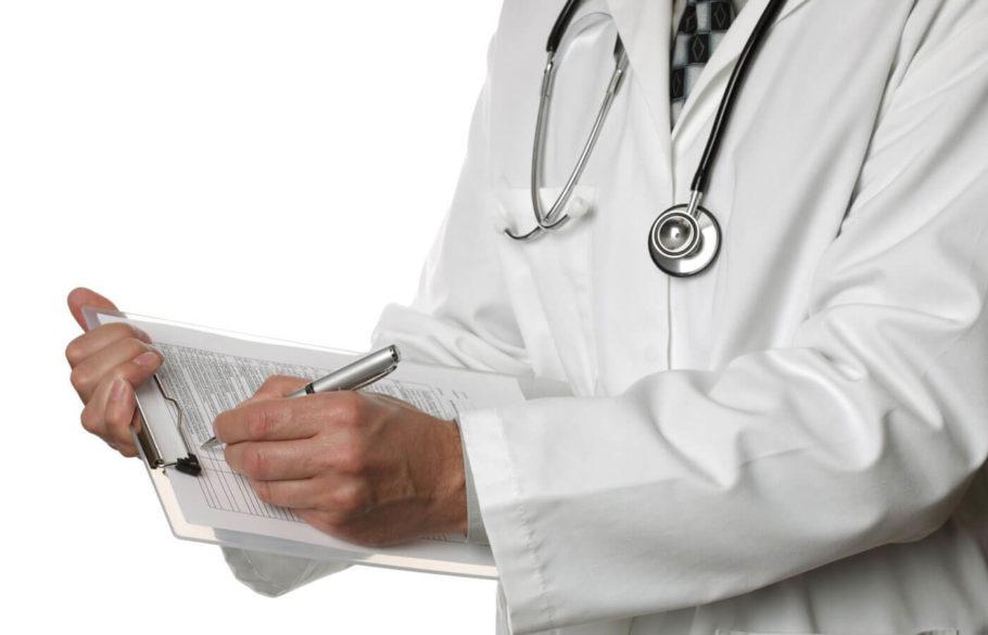 Его продолжительность напрямую зависит от стадии недуга, на которой пациент обратился к специалисту