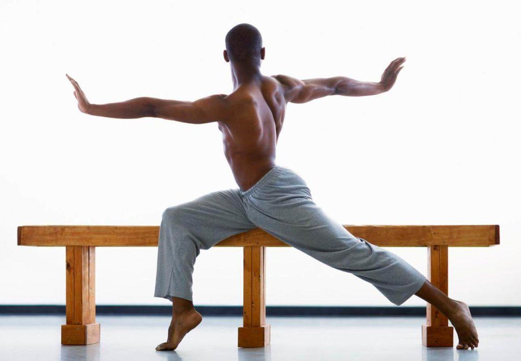 Упражнения Кегеля при простатите и аденоме простаты: гимнастика Кегеля для мужчин