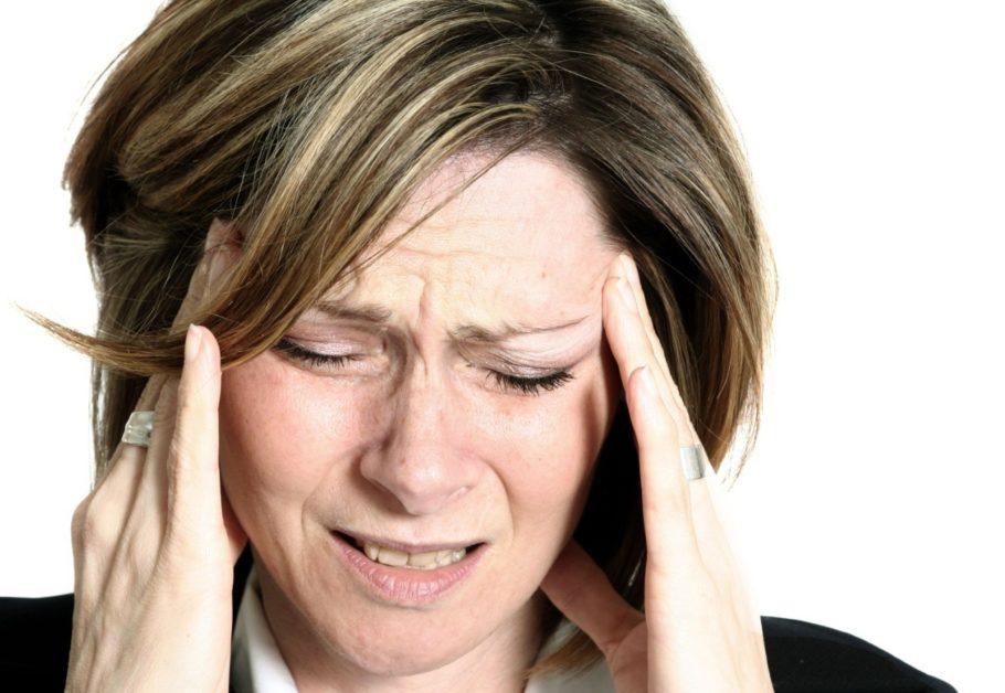 Повышение АД после приема Ибупрофена скорее относится к его побочным действиям