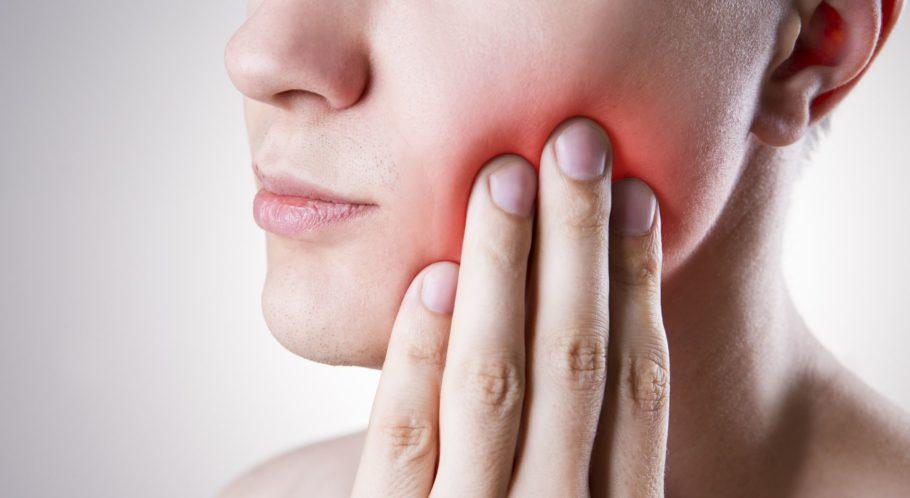 «Кеторол» назначают для устранения боли различной этиологии