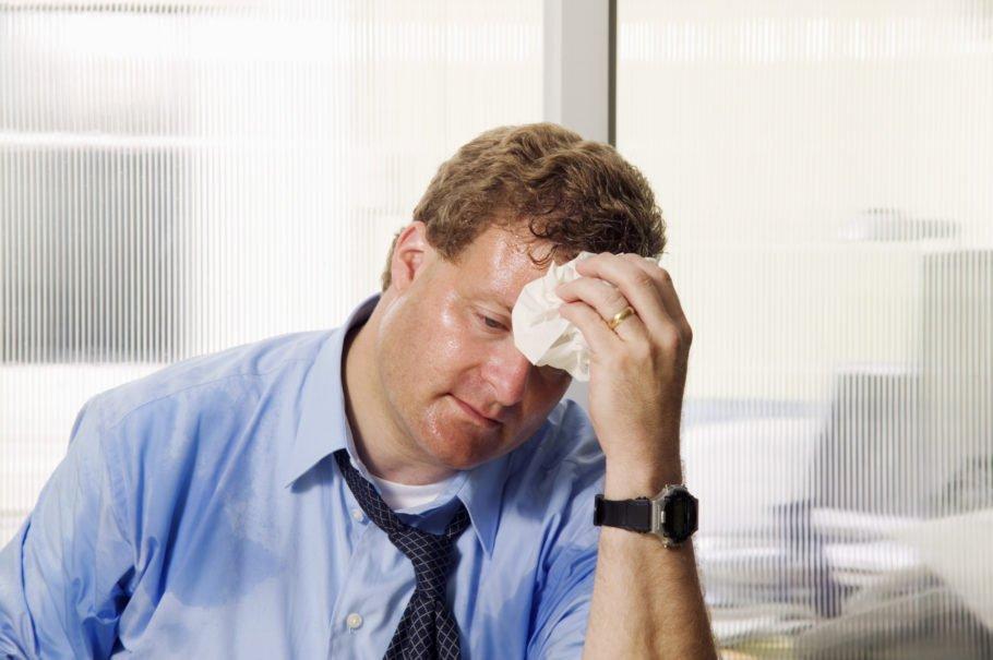 Побочные эффекты:головные боли, головокружение