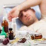 Кофицил-Плюс давление повышает? Вся правда о препарате!