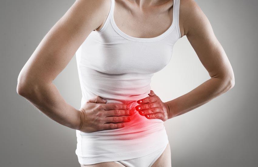 Одной из побочных реакций является снижение артериального давления