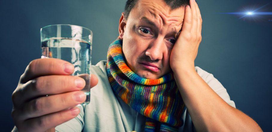 На фоне приема медицинского средства могут возникнуть различные побочные эффекты