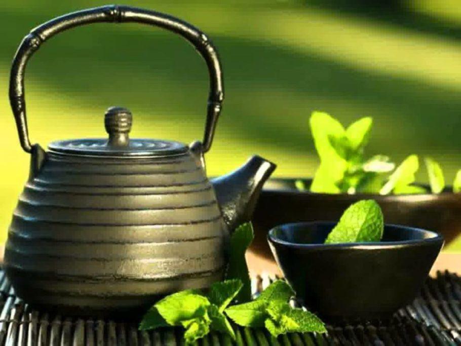 Знание показателей артериального давления поможет каждому из нас решить вопрос о том, пить или не пить черный чай