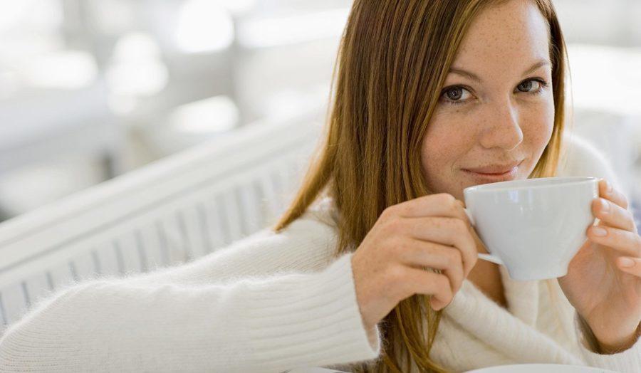 Употребление цикория вместо натурального растворимого или заварного кофе – это первый пункт лечебной диеты