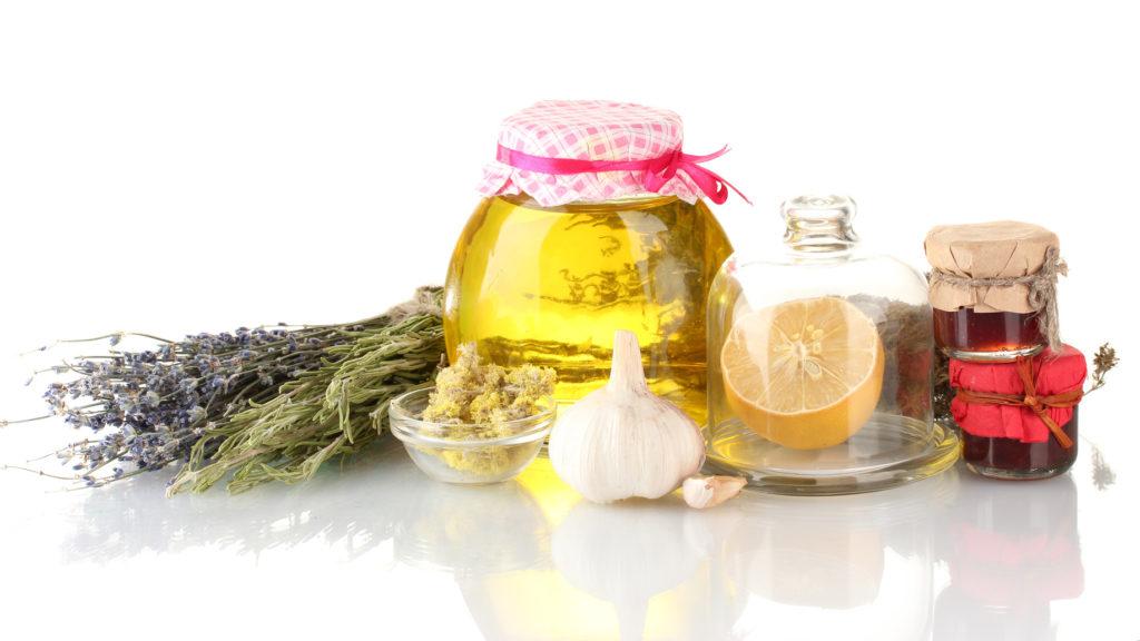 Народные методы лечения повышенного давления рецепты