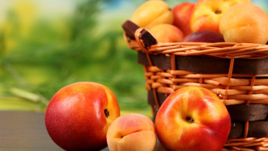 Если принимать овощи и фрукты, снижающие артериальное давление, долгое время, они помогут улучшить общее самочувствие