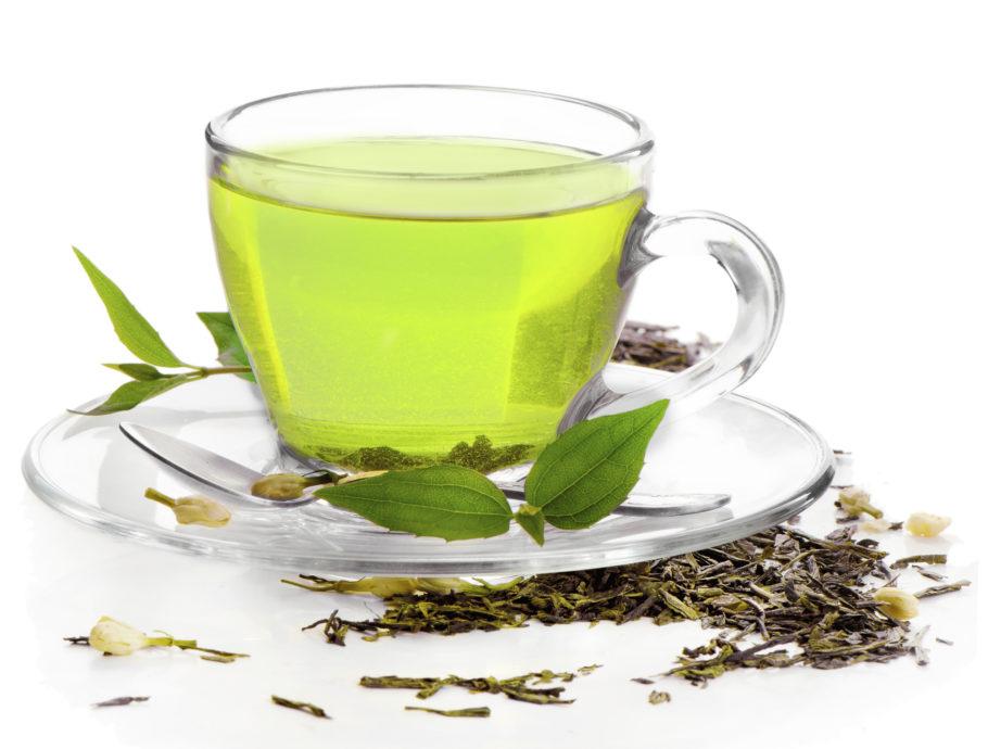 Употреблять этот чай при повышенном давлении как вспомогательное средство лечения гипертонии – часто рекомендуют врачи