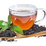 Какой чай поднимает давление? Вся польза и вред чая для гипертоников