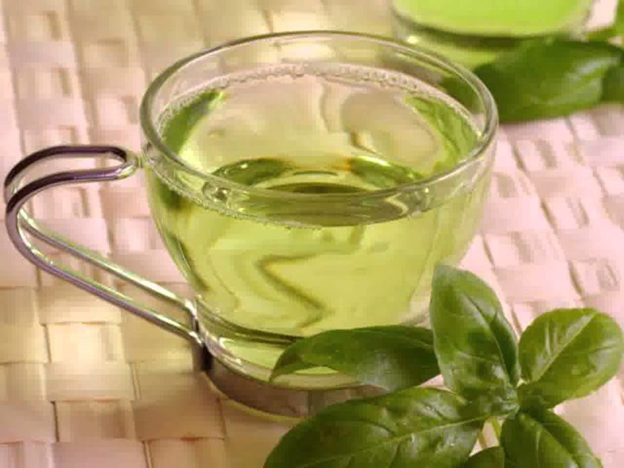 Не стоит ожидать и, тем более утверждать, что чай – это эффективный нормализующий АД напиток