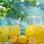 Лимон понижает давление или повышает? Проверенные рецепты от давления