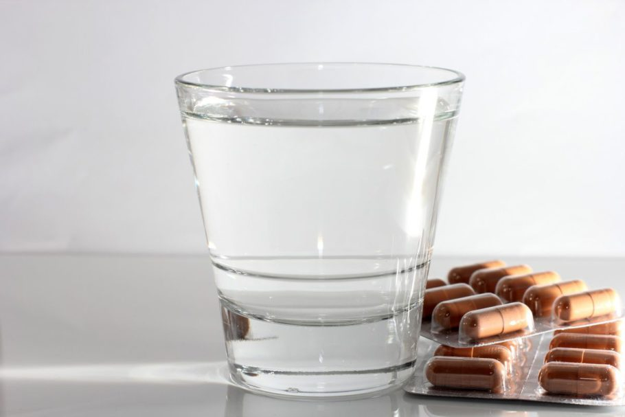 Во время приема гипотензивного препарата необходим регулярный контроль АД