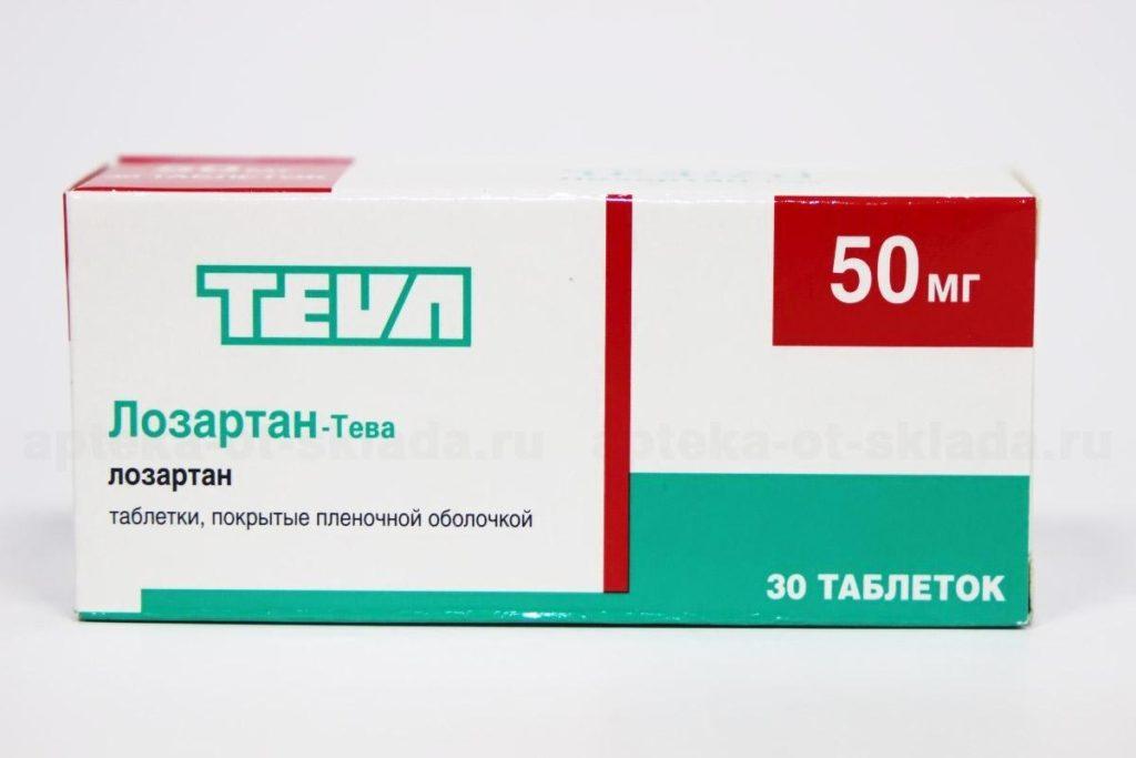 лекарство от холестерина розарт
