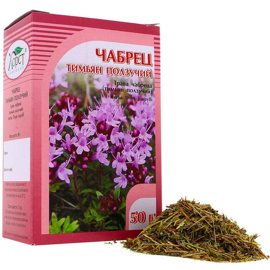 При регулярном приеме растение оказывает седативное действие, нормализует сон, а также устраняет повышенную нервную возбудимость