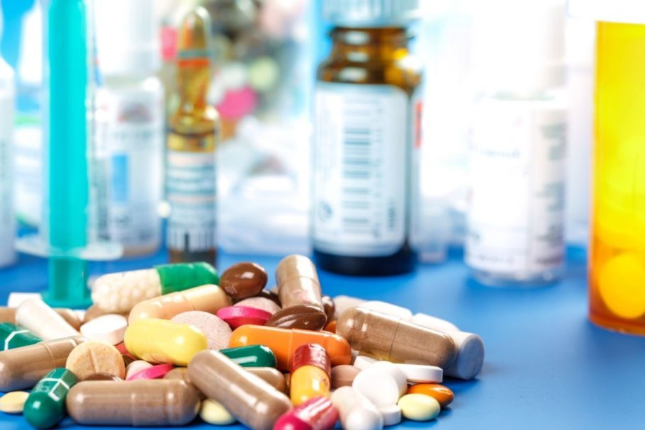 Практически ежегодно на фармакологический рынок выводятся новые таблетки от гипертонии, содержащие уже давно известные действующие вещества