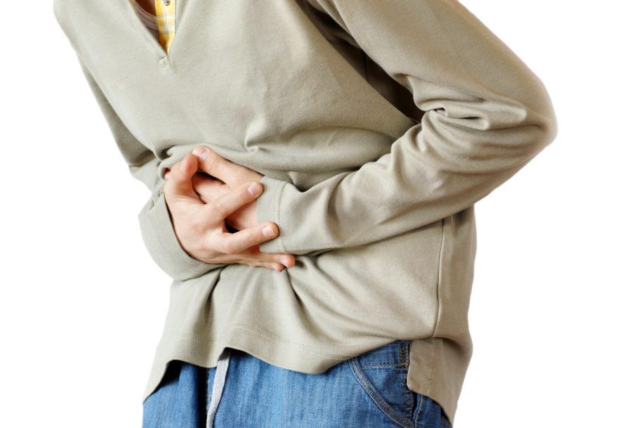 Некоторые люди не испытывают никакого дискомфорта от низкого давления и узнают о своем состоянии после медицинского обследования