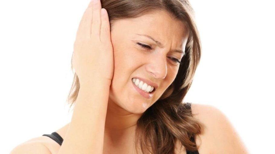 Для человека важно понимать, при каком давлении закладывает уши