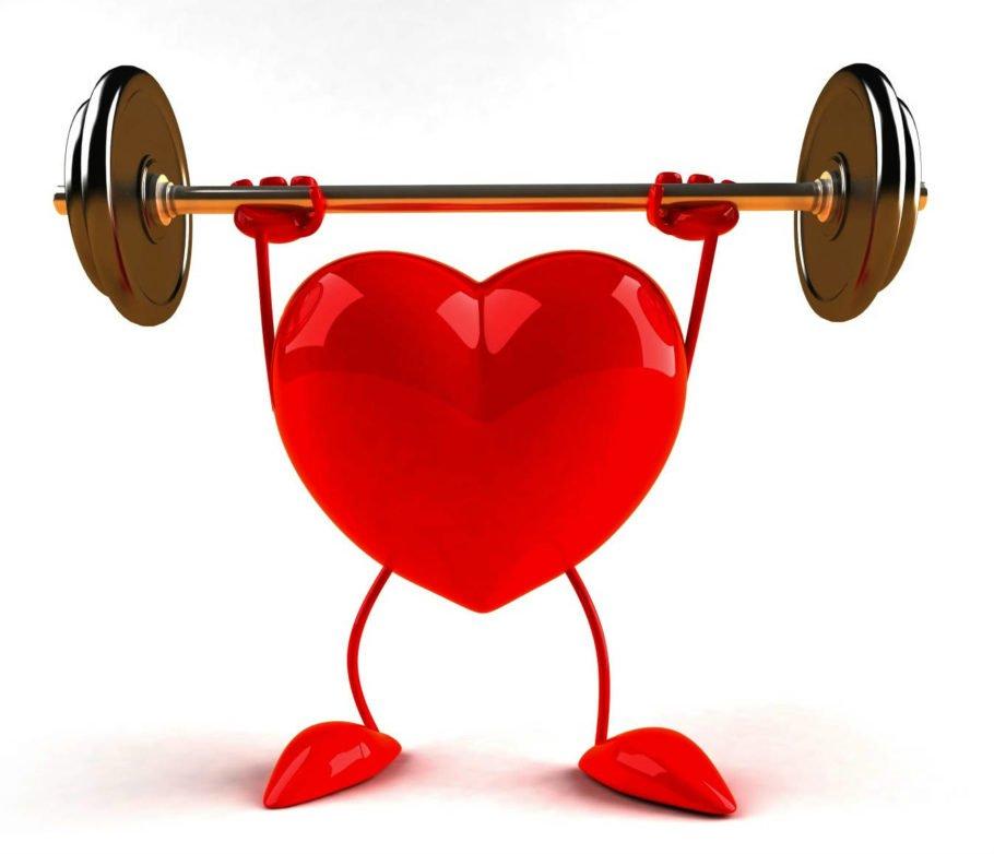Отзывы пациентов свидетельствуют о качественной терапии сердечно-сосудистых заболеваний уже на начальных стадиях
