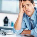 Эффективен ли Prospero при лечении простатита? Обзор препарата