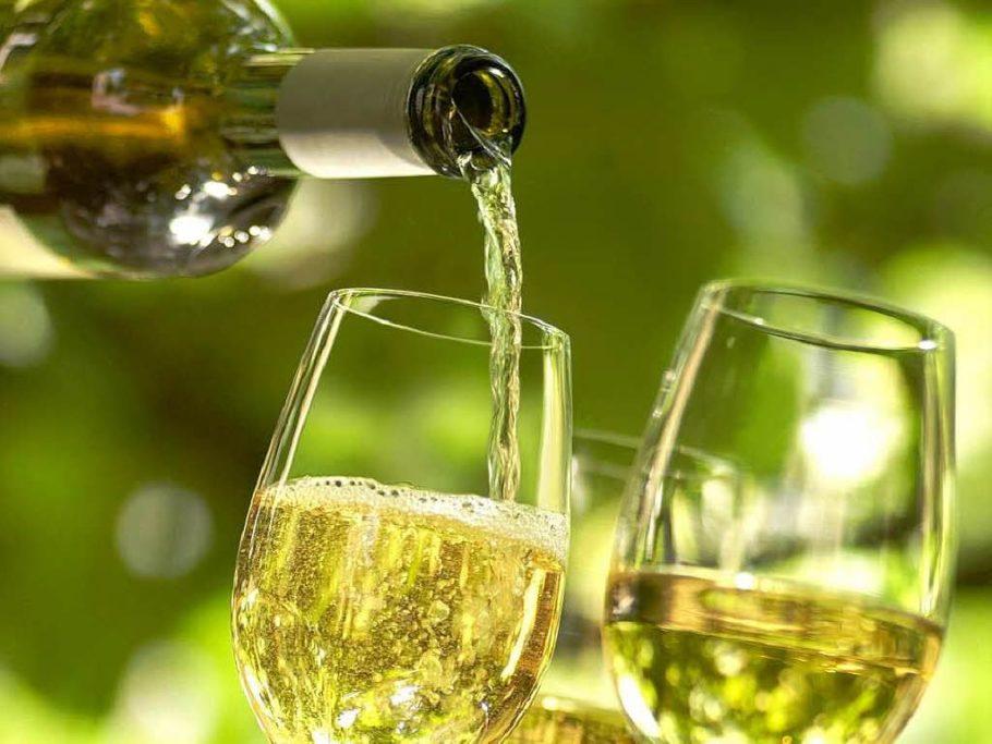 У людей, склонных к злоупотреблению алкоголем, гипертония встречается в 2-4 раза чаще