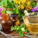 На сколько эффективен чай от простатита? Рейтинг популярных