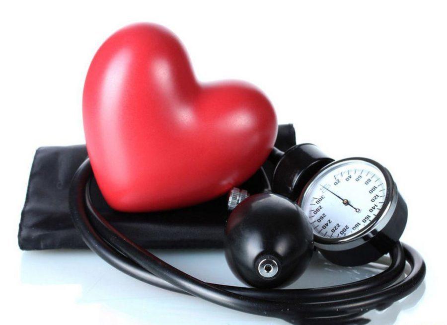 Если давление повышено только в диастолическом значении, это может говорить о почечной артериальной гипертензии
