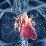 Какое давление при инфаркте миокарда? Правила первой помощи
