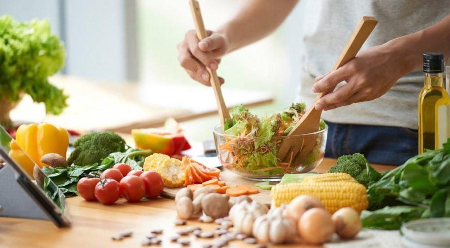 Лечение простатита можно ускорить, если соблюдать диету