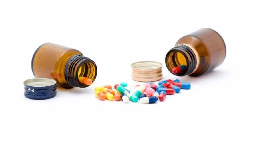 Такие лекарственные таблетки и средства для повышения давления различаются по принципу их воздействия на организм