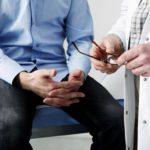 Все нюансы доения и массажа простаты от специалистов