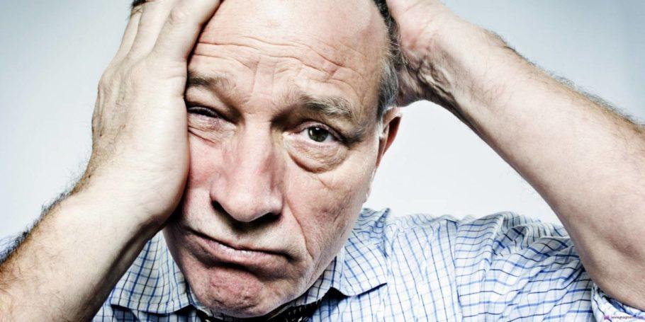 Атмосферные колебания сказываются на самочувствии гипотоников: работоспособность снижается, мучают головокружения и головные боли