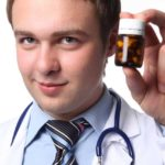 Лечение аденомы простаты без операции: препараты и секреты народных целителей