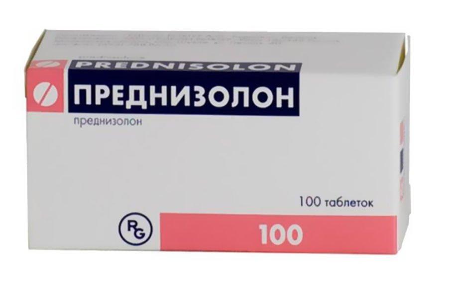 Категорически запрещено самостоятельное лечение в домашних условиях такими препаратами