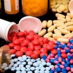 Доктора рассказали о самых эффективных лекарств для лечения простатита